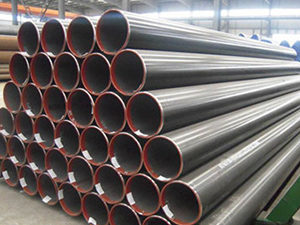 Titanium Alloy Grade 2 Square Bar & Rods Manufacturer & Exporter